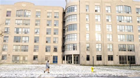 Affordable Apartments List Durham Gets Affordable Housing Boost To Help Reduce