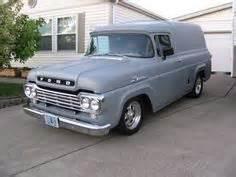 214 best ford trucks images on pinterest | ford trucks
