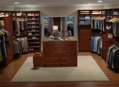 master bedroom closet design ideas master bedroom closet designs axiomseducation com