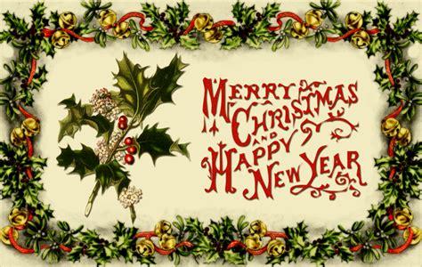 regency delight jane austen   beginning    lot  christmas