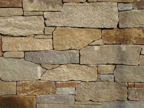 wandverkleidung sandstein cotswold wall cladding range sareen