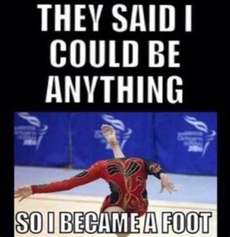 Gymnastics Meme - gymnastics memes search results dunia pictures