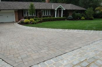 Supplier Cambridge By cambridge pavingstones reviews and suppliers
