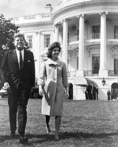 jackie kennedy white house jackie kennedy at white house lisa s history room