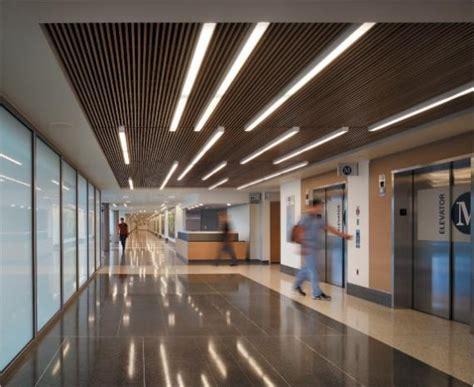 hospital lighting design guidelines 21 best images about healthcare design on pinterest