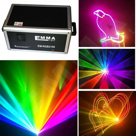 programmable laser lights popular programmable laser light buy cheap
