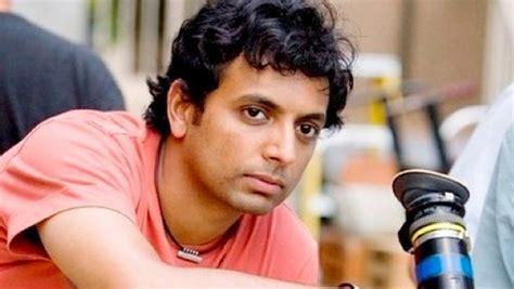 What Happened to Director M. Night Shyamalan? | CXF ... M Night Shyamalan Movies