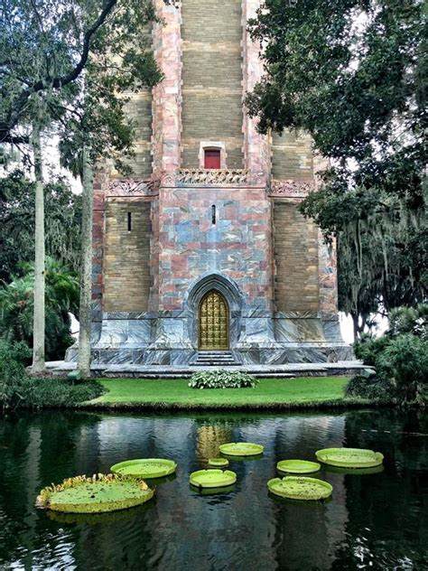 Bok Tower Gardens Lake Wales Fl by 17 Best Images About Florida S Sanctuary Bok Tower
