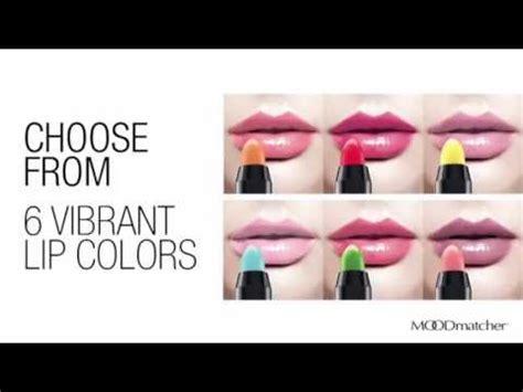 Lipstik Moodmatcher Indonesia moodmatcher lipstick tahan 12 jam