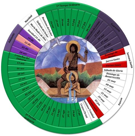Calendario U Catolica Calendario U Catolica 2015 Takvim Kalender Hd