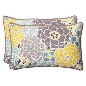 target patio pillows pillow 2 outdoor lumbar pillows target