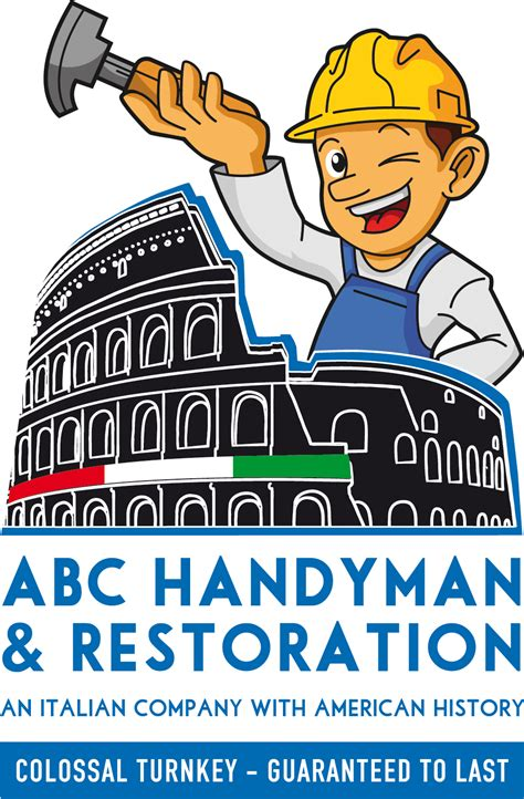 handyman services home repairs in denver co abc