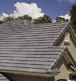 Concrete Roof Tile Manufacturers Concrete Roof Tiles Concrete Roof Manufacturers Concrete