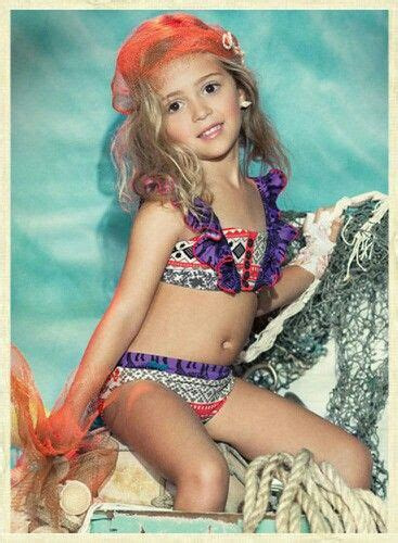 little cherish young models pics gallery 23 best swim sute images on pinterest swim swimming and