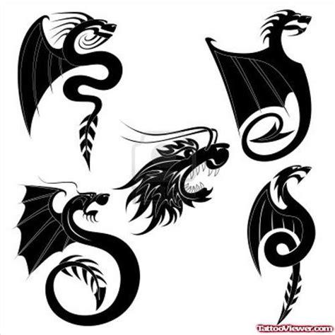 yakuza tattoo vektor yakuza dragon tattoo design tattoo viewer com