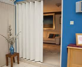 Commercial Room Divider Curtains - wooden partitions and room dividers wood room divider