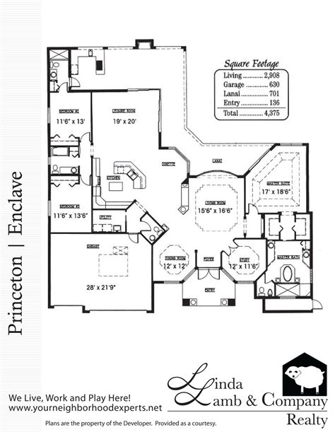 100 birchwood homes omaha floor plans new