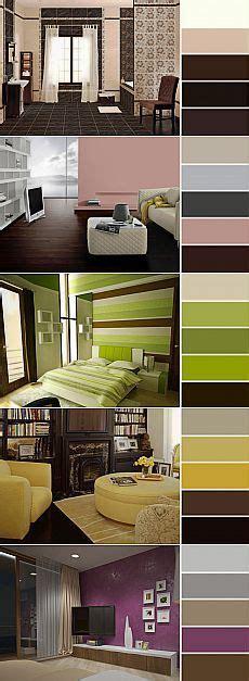 colores  salones  te decimos cuales son los