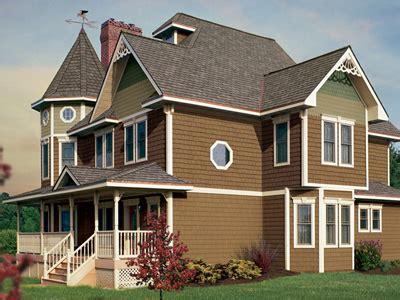 1st metropolitan builders home