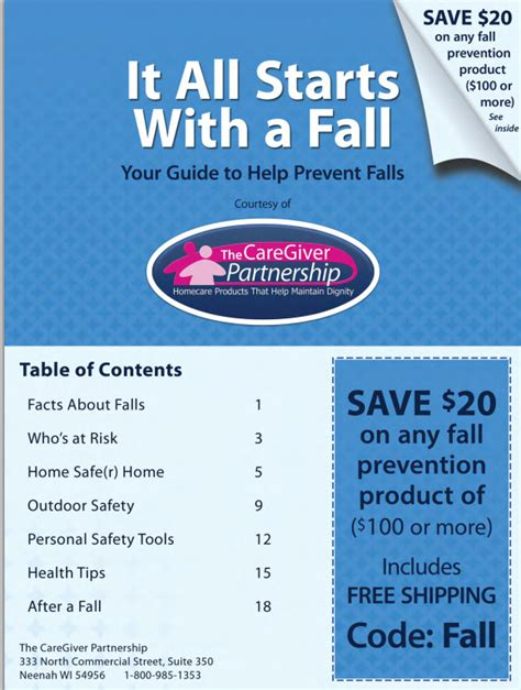 the caregiver partnership age in place home design the caregiver partnership download a free guide to