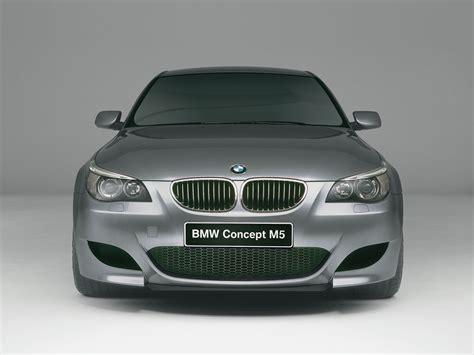 bmw supercar concept 2004 bmw concept m5 bmw supercars net