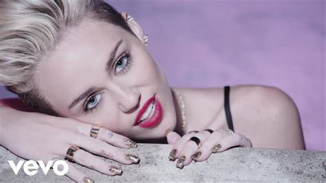 miley cyrus imagenes youtube apexwallpapers com miley cyrus we can t stop youtube