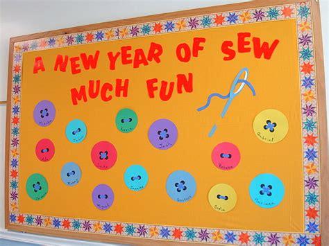 new school year bulletin board ideas 301 moved permanently