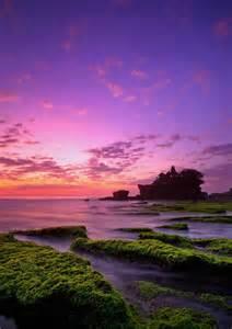 colorful sunset colorful sunset sunset