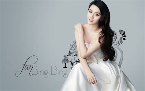 chinese actress hd wallpapers fan bingbing movies hd wallpaper background images