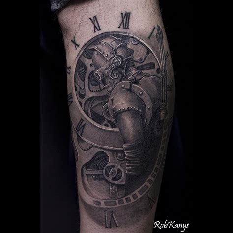 hard ink tattoo studio remis find the best artists