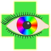 color blind correction color blind check android apps on play