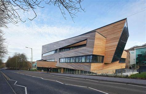 home design studio durham odgen center for fundamental physics at durham university