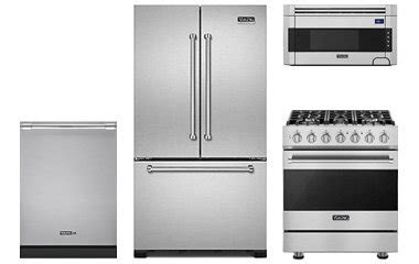 viking kitchen appliance packages viking kitchen appliance packages wow blog