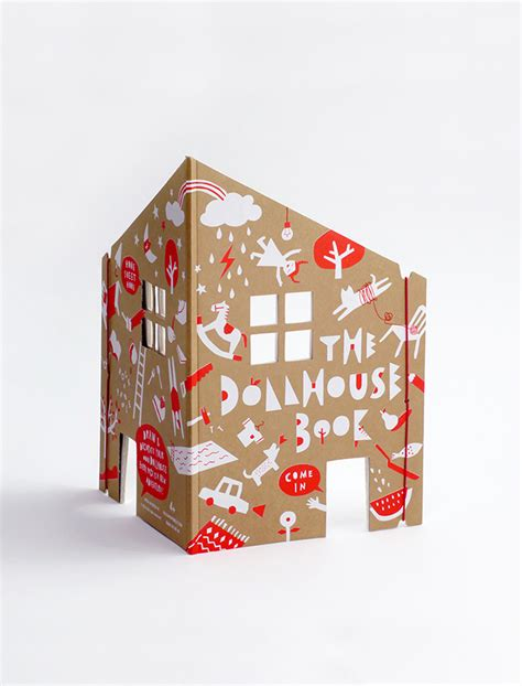 a doll house book the dollhouse book mr printables blog