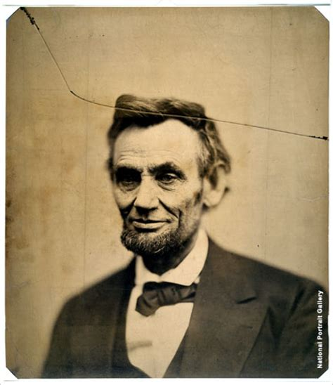 lincoln as diplomat iip digital the mask of lincoln images of an enduring mystery iip