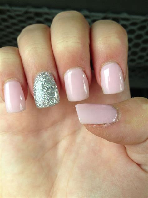 nail light for gel nails light pink nails with design quotes
