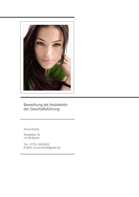 Bewerbung Foto Ausdrucken Oder Aufkleben 100 X Vorlage Kurzbewerbung Zum