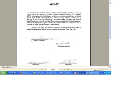 imprimir pago de refrendo jalisco recibo pago refrendo vehicular formato de tenencia 2014 de