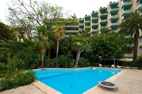 Wohnungen Mieten Palma De Mallorca by Langzeitmiete Mallorca Immobilien Auf Mallorca Mieten