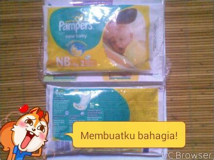 Harga Diapers Merk Baby Happy khusus diapers merk pers new baby ibuhamil