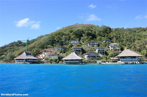 buying a house in tahiti bora bora real estate looking to own a little piece of