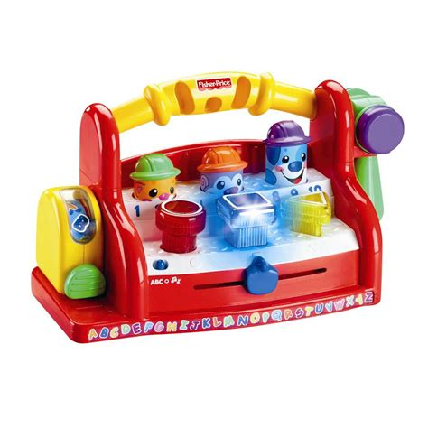 fisher price work bench fisher price tool bench www imgkid com the image kid