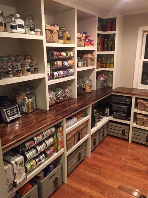 ideas model kitchen cabinets   simple kitchen