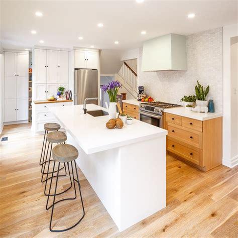 kitchen designer ottawa 17 best images about kitchen inspirations on pinterest
