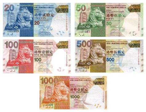 currency hkd travel money guide china hong kong and macau finder uk