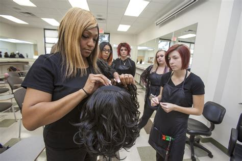 hair shows in texas 2015 upcoming hair shows in michigan upcoming hair show in