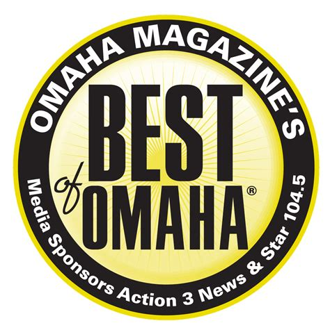 omaha air conditioning heating and electrical repair