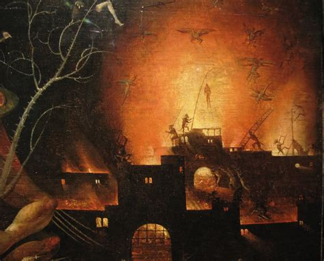 hieronymus bosch visions of map of the human heart film review mossfilm