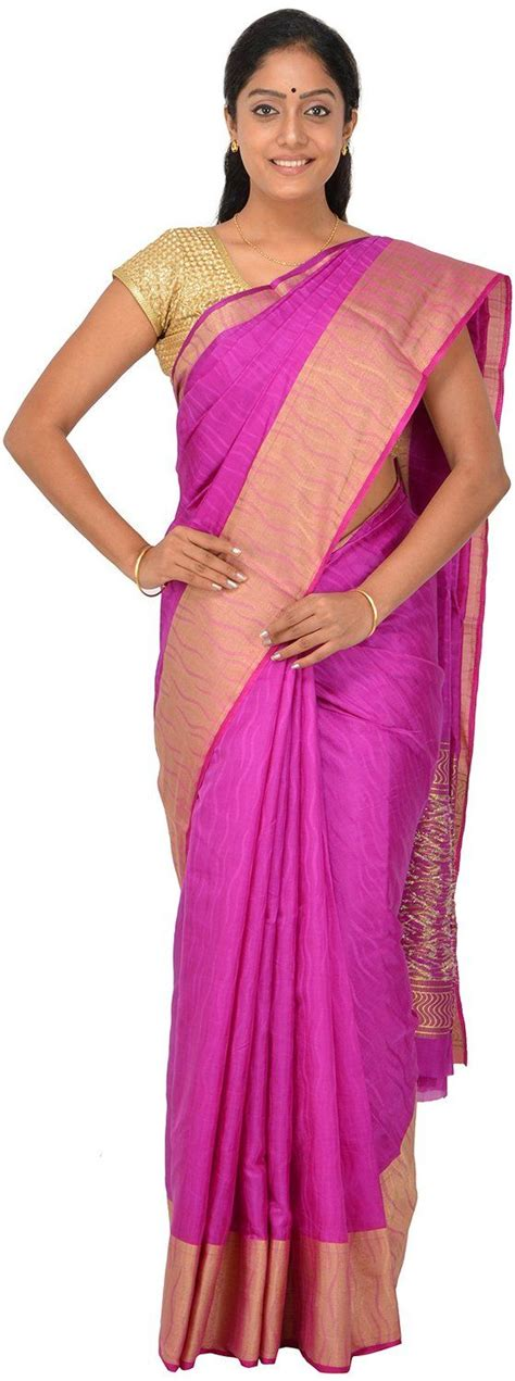 pothys silk sarees 17 best images about pothys silk sarees on pinterest