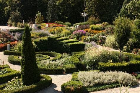 New York City Wall Murals botanical amp edwards gardens a view of toronto garden